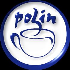 LOGO POLIN