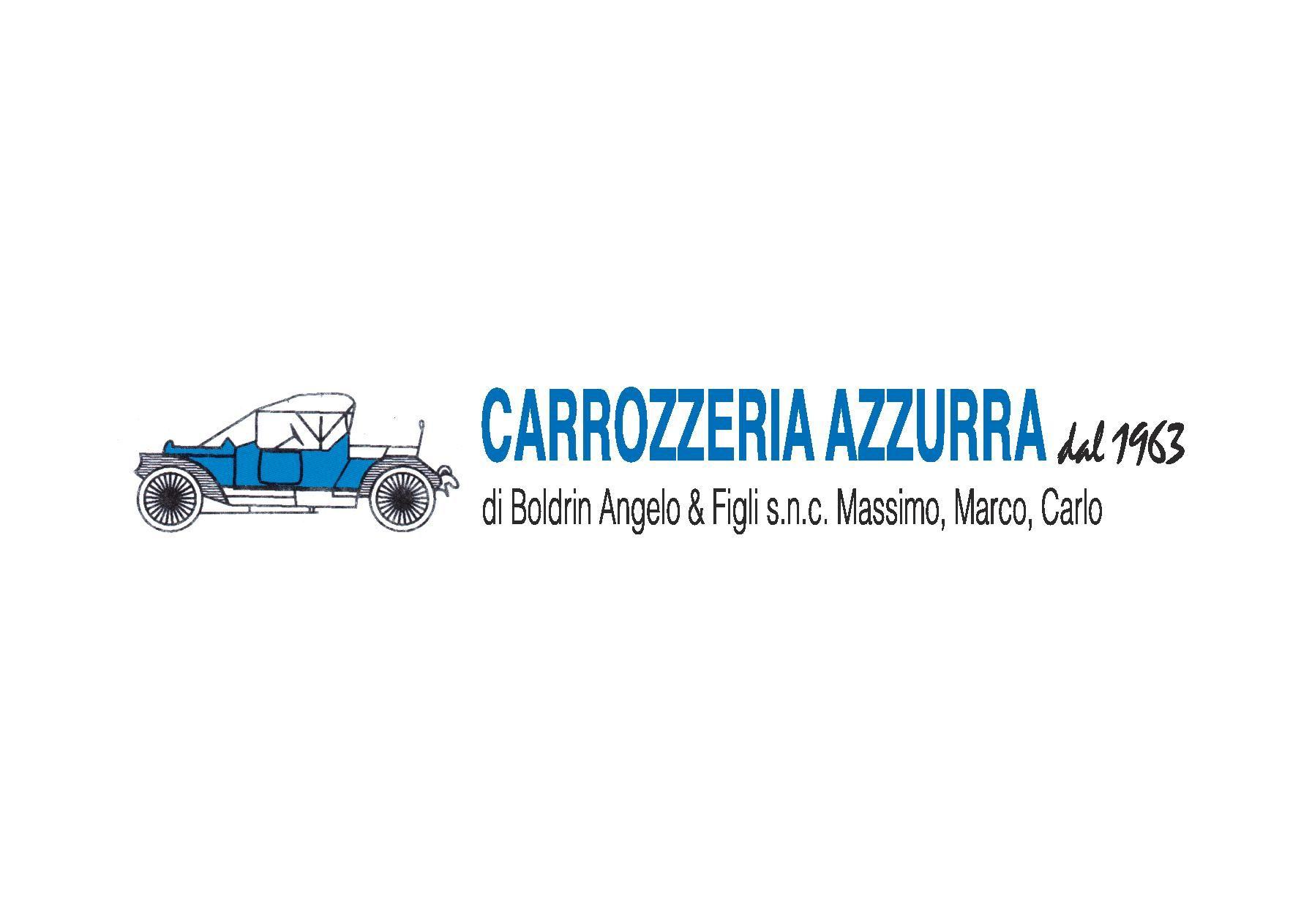 carrozzeria azzurra-page-001