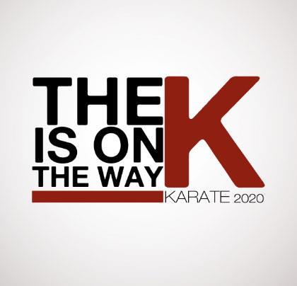 logo-karate-olimpico-2020