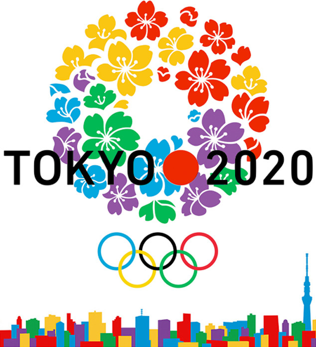 rs_634x697-150622080518-634.Tokyo-Olympics.jl.062215