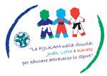 Sport a scuola 2018