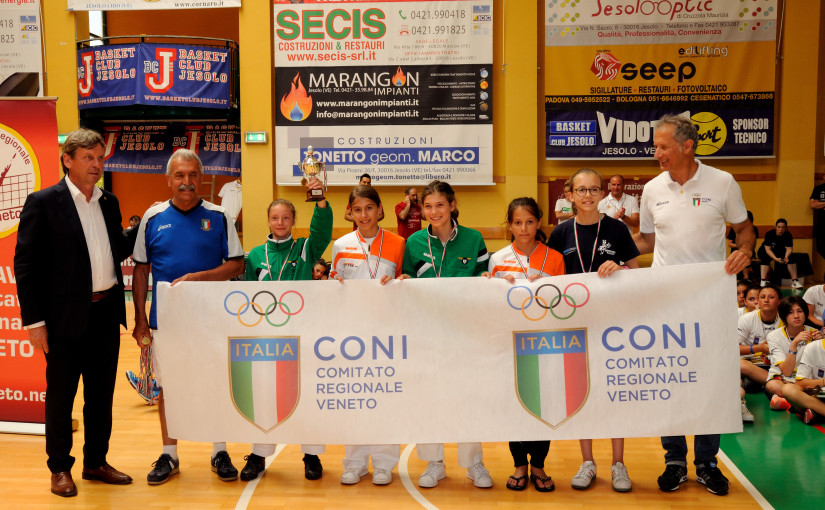 Stagione 2017 – 2018