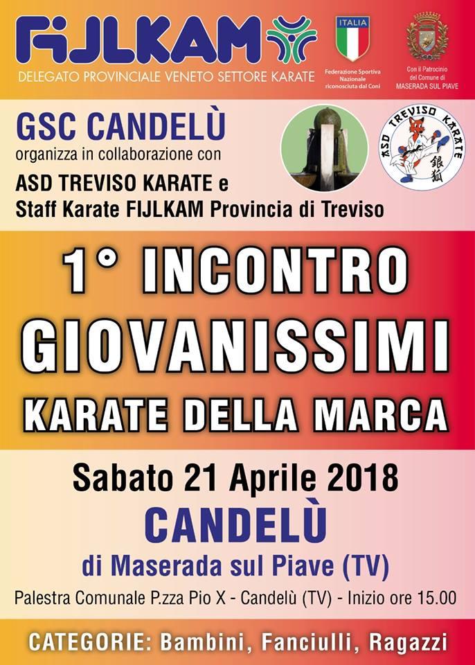 locandina_giovanissimi_candelu_21_04_2018